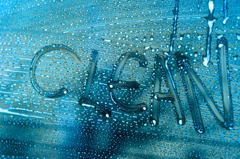 http://www.dreamstime.com/royalty-free-stock-images-word-clean-car-window-image24657469